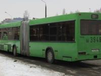 МАЗ-105.060 AA3948-7