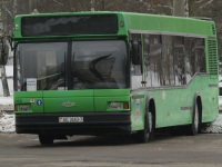 МАЗ-103.065 AE3463-7