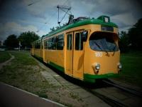 DWM GT8-D №180
