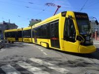 Stadler 853 №168