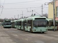 Минск. АКСМ-321 №2717