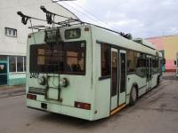 Минск. АКСМ-221 №2407