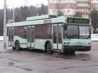 АКСМ-221 №5365
