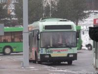Минск. АКСМ-321 №5449