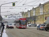 Санкт-Петербург. 71-623-03 (КТМ-23) №3710