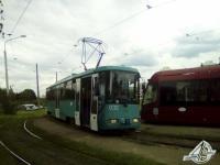 АКСМ-60102 №032