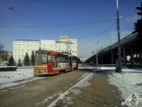 Минск. АКСМ-60102 №074