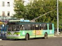 ЗиУ-682 КР Иваново №24