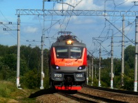Малоярославец. ЭП20-055