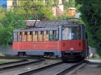 Краснодар. 71-605 (КТМ-5) №562, 71-605У (КТМ-5У) №339