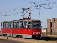 71-605 (КТМ-5) №588