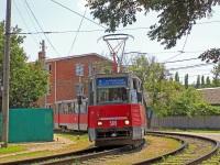 71-605 (КТМ-5) №335, 71-605 (КТМ-5) №589