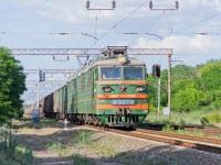 Таганрог. ВЛ80т-891