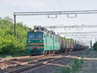 Таганрог. ВЛ80т-705