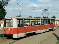 Кривой Рог. 71-605А (КТМ-5А) №451