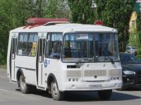 Шадринск. ПАЗ-32054 с439ме
