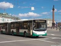 Санкт-Петербург. Volgabus-6271.00 в893уо