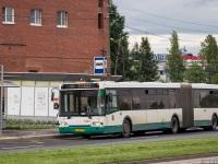 Санкт-Петербург. ЛиАЗ-6213.20 вв951