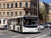 Санкт-Петербург. Volgabus-5270 х972ок