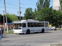 Харьков. ЗиУ-682Г-016.02 (ЗиУ-682Г0М) №3335