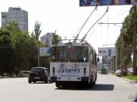 Харьков. ЗиУ-682Г-016.02 (ЗиУ-682Г0М) №2344