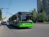Харьков. ЛАЗ-Е301 №3202