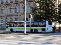 Хельсинки. Volvo 8500LE (Säffle 8500LE) UCG-779