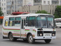ПАЗ-32053 к412ех