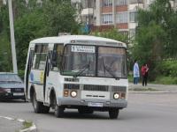 ПАЗ-32054 х169кт
