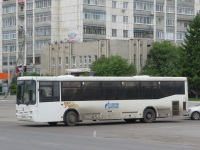 Шадринск. НефАЗ-5299-10-16 (5299CP) р022ку