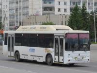 Шадринск. НефАЗ-5299-11-31 (5299GC) у328ук