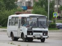 ПАЗ-3205-110 с936сс