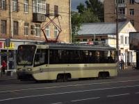 Москва. 71-619А (КТМ-19А) №4360