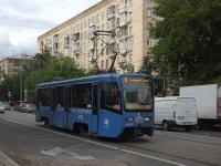 Москва. 71-619А (КТМ-19А) №4127