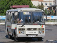 ПАЗ-32054 о511кв