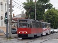 Краснодар. 71-605 (КТМ-5) №569, 71-605 (КТМ-5) №565