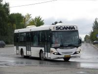 Череповец. Scania OmniLink CL94UB ак289