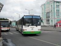 Череповец. ЛиАЗ-6212.00 ак270