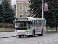 Черкесск. ЗиУ-682Г-016.05 (ЗиУ-682Г0М) №65