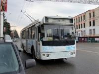 Черкесск. ЗиУ-682Г-016.05 (ЗиУ-682Г0М) №51