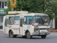 ПАЗ-32054 а775ет
