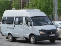 Курган. ГАЗель (все модификации) к785хр