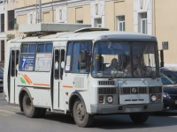Курган. ПАЗ-32054 с135ку
