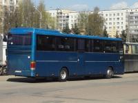 Минск. Setra S315GT-HD AA1000-5