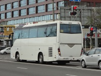 Минск. Noge Touring Star AI5626-3