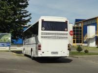 Минск. Setra S315GT-HD AM5593-5