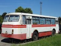 Минск. ЛАЗ-695Н 6BO T 1670