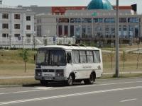 Минск. ПАЗ-32053 AE5030-1