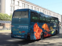 Минск. Beulas Eurostar E AP7055-5