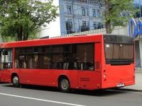 Минск. МАЗ-206 AP0865-7
